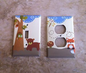 27 Best Images About Lambs And Ivy Ideas On Pinterest Closet Dividers Nursery