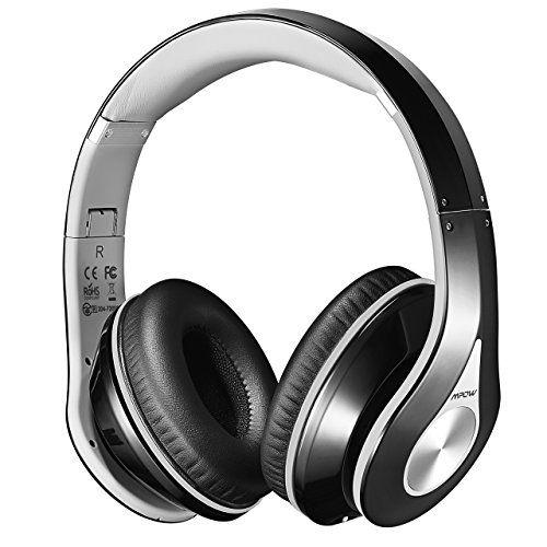 Toddler bluetooth headphones wireless purple - wireless bluetooth headphones mpow