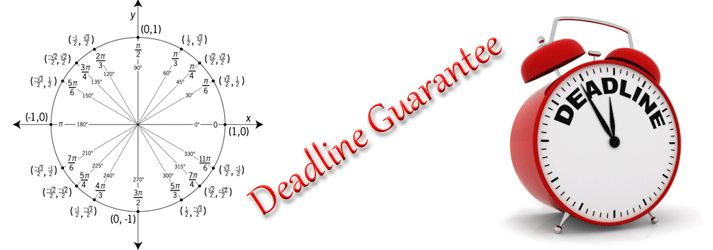 Online Math Problem Solver- Our 24/7 online math tutoring and web-math solving services further allow students to seek math help at any time of day and any day of week according to their ease. Help With My Math Homework-Our instant math homework help will complete your tasks before your deadlines thus giving you hassle free, fun-learning math hours. #onlinemathhelp