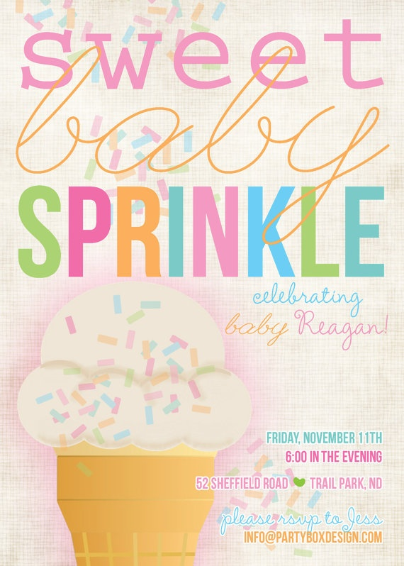 Baby Shower Sprinkle Images ~ Best images about baby sprinkle on pinterest