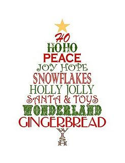 43 best Christmas wonderful time images on Pinterest | Free ...