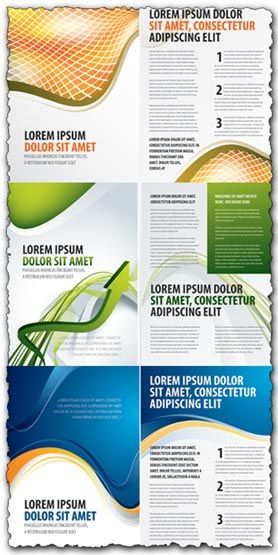 Best Brochure Images On   Editorial Design Page