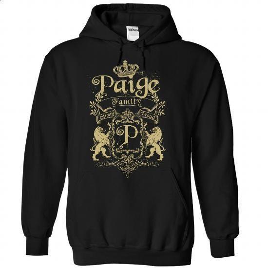 (FamilyShirt001) PAIGE - #polo #capri shorts. SIMILAR ITEMS => https://www.sunfrog.com/Names/FamilyShirt001-PAIGE-biberljkur-Black-37392682-Hoodie.html?60505