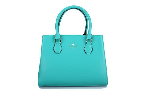 Kate Spade Handbags Sale Cheap from China Luxury Handbags Shop Online. Shipping Worldwide.