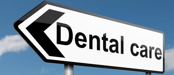 Is Dental Insurance Worth It? – Affordable Plans, Types & Alternatives