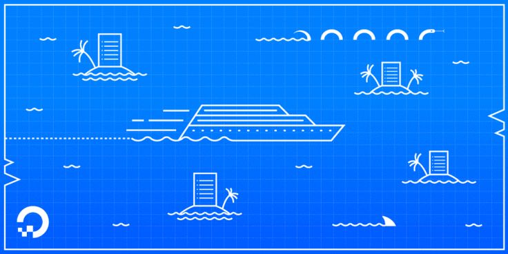 DigitalOcean launches load balancers DigitalOcean today announced the launch of its new load balancing service for developers who run their applications on its platform. For the most part this is a pretty straightforward product. Like any load balancer DigitalOceans version allows you to ensure better uptime for your applications by allowing you to distribute connections between multiple servers. That meansits now easier to scale applications horizontally when traffic spikes and theres no…