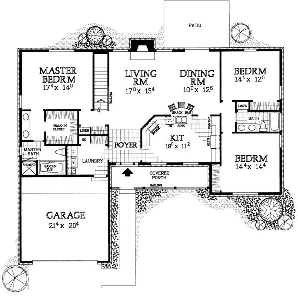 920 best great house ideas images on pinterest | small house plans