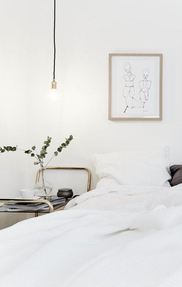 2090 besten bedroom spaces bilder auf pinterest for Raumgestaltung drama