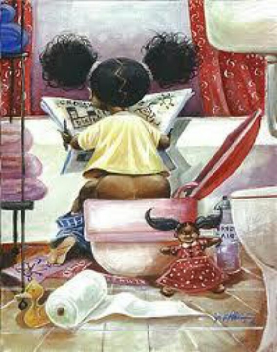 Crosswords   Frank Morrison Lol Reminds Me Of My Daughter! Find This Pin  And More On African American Art ...