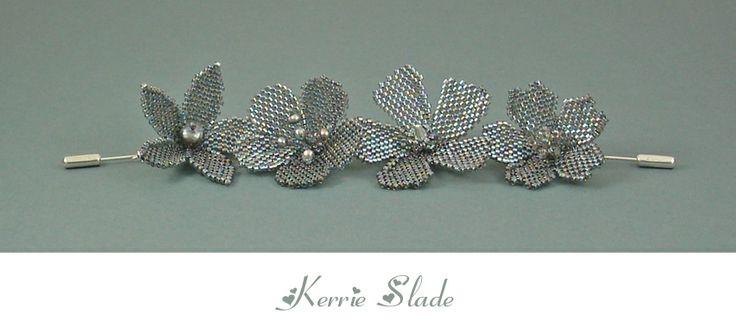 Kerrie Slade; good for NIP