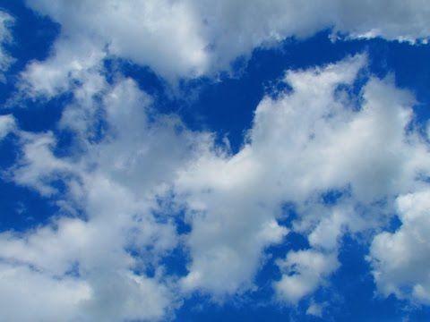 Czerwone Gitary - Niebo z moich stron{ The Sky of my sites} - YouTube