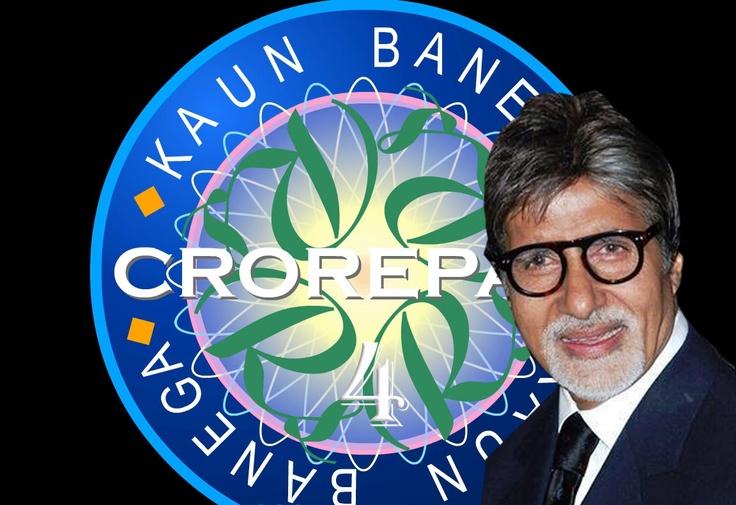 Sunmeet Kaur wins Rs.5 Crore Jackpot on KBC 6