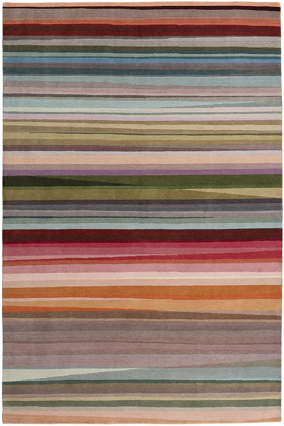 Festival - New In - Shop Collection The Rug Company