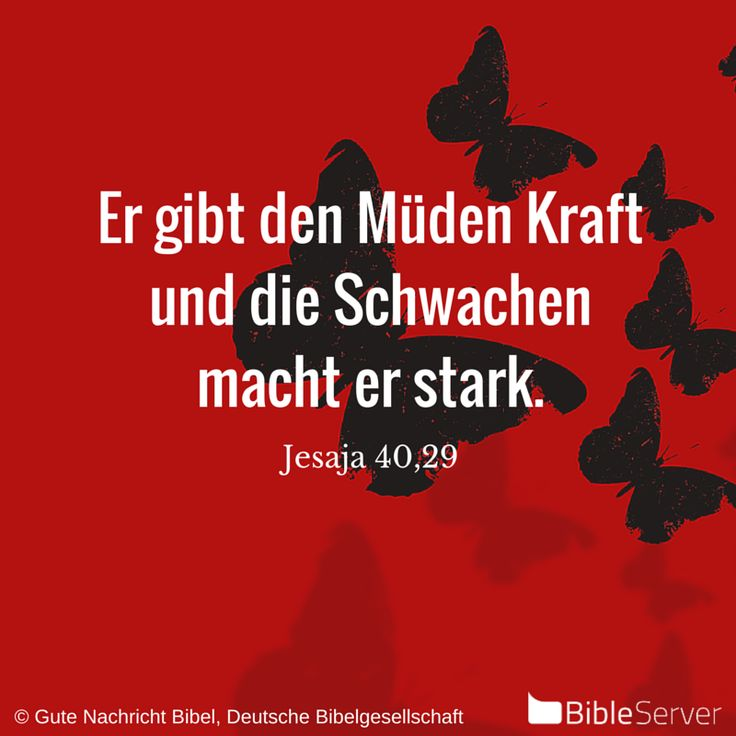 Image Result For Christliche Zitate Fastenzeit
