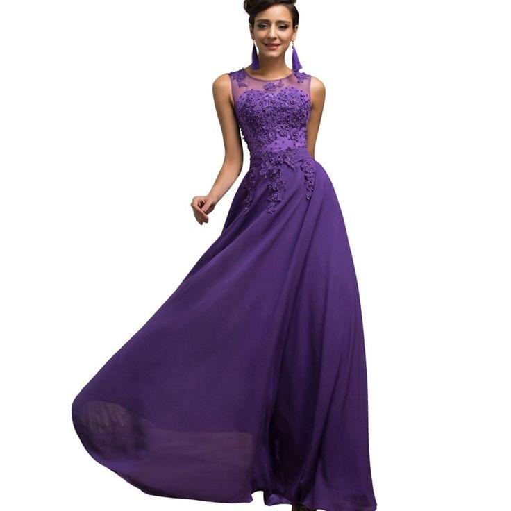 Самые выигрышные платья