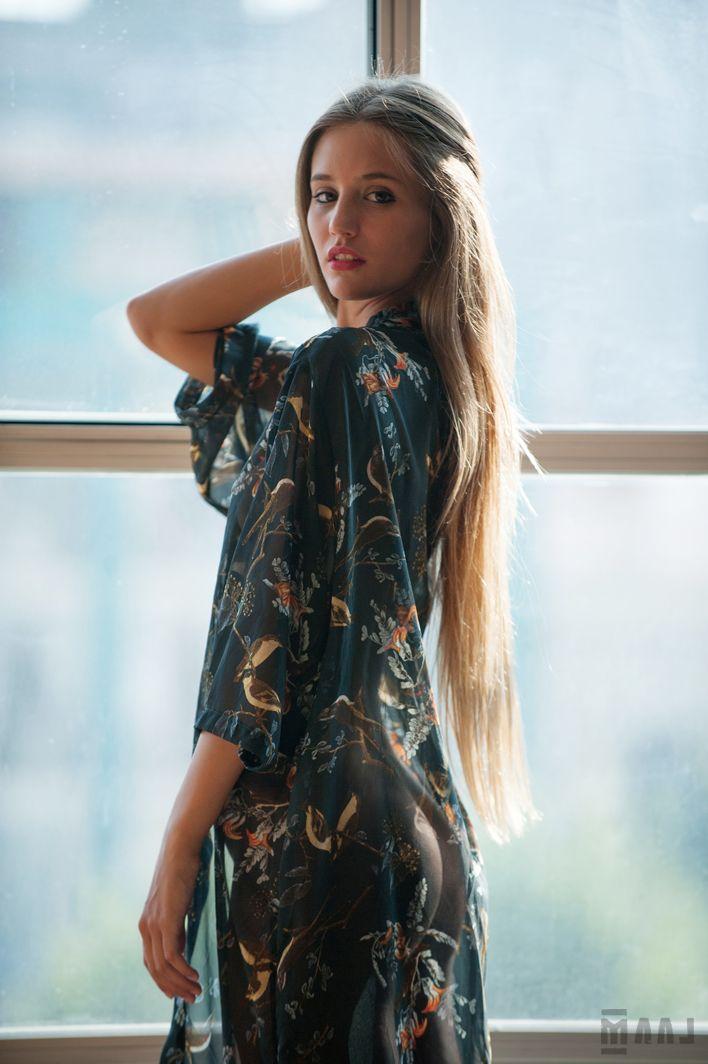 Photos by Noemi Elias Bascuñana, Model: Elizabeth Clapes