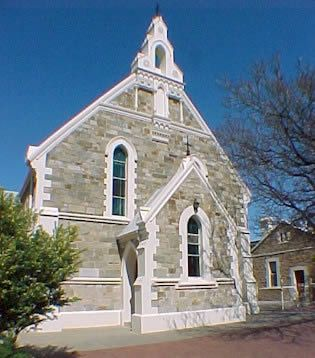 Woodville Uniting Church, corner Church Street & Woodville Road, WOODVILLE SOUTH SA 5011 phone (08) 8345 1333 or (08) 8345 1377.