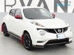 Used Nissan Juke For Sale Jacksonville, FL - CarGurus