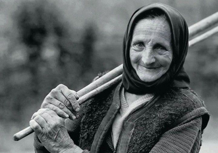 Csak a mosolyát ne feledd anyádnak! - MindenegybenBlog