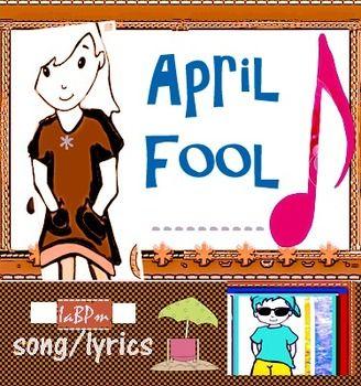 Dionne Warwick - The April Fools (with lyrics) - YouTube