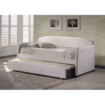 hillsdale daybed with trundle home office ideas pinterest