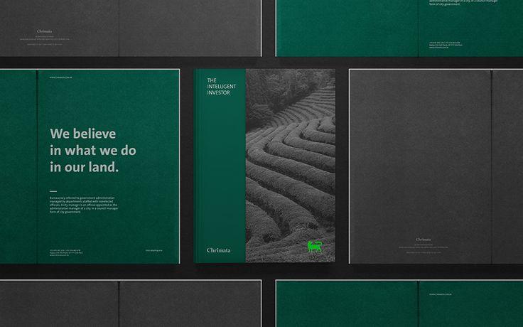 Design by Anagrama http://anagrama.com/portafolio/201-chrimata