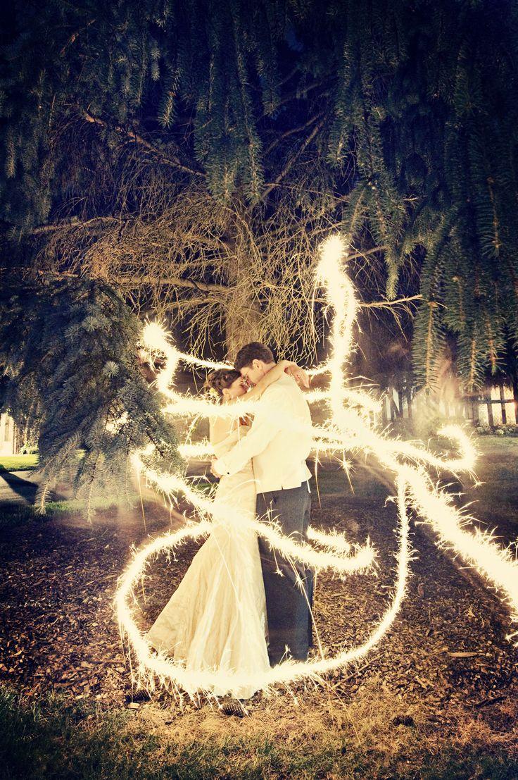 27 best Light Painting images on Pinterest   Wedding pics, Wedding ... for Light Painting Photography Wedding  45jwn