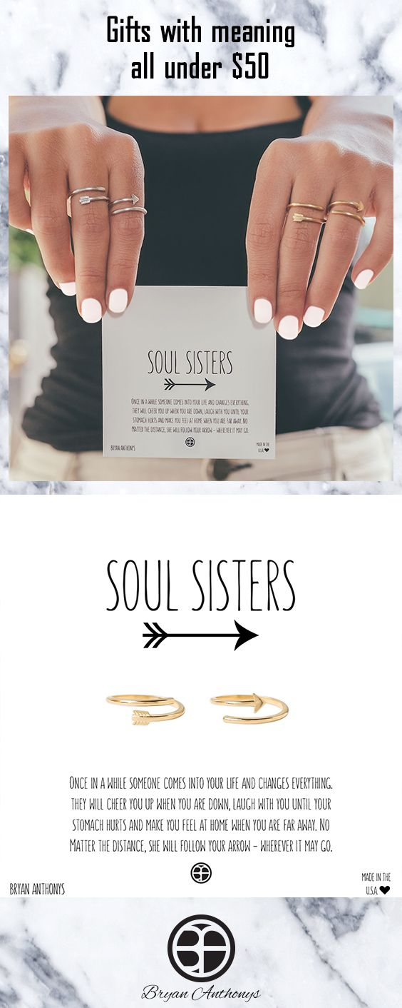 best 25+ sister gifts ideas on pinterest | diy birthday gifts for