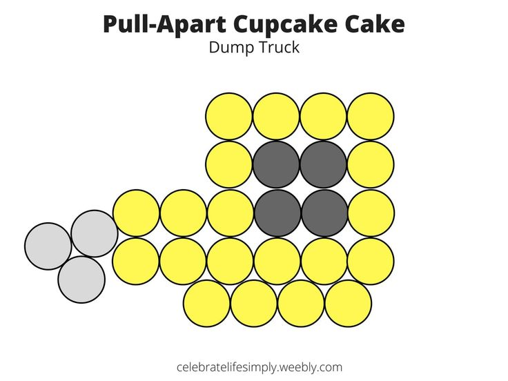 Best 25+ Cake templates ideas on Pinterest Dog cakes near me - macaron template