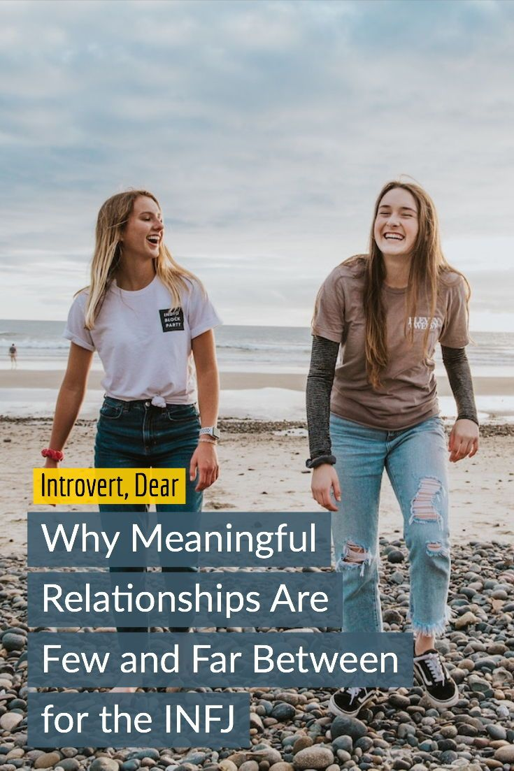 forming meaningful relationships enriches lives The reality is that business relationships require the same effort to maintain as any other relationship ceo michael denisoff learned that the hard way.