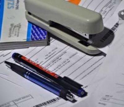 Как добиться перерасчета платы за услуги ЖКХ?