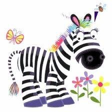 zebra.jpg (224×224)