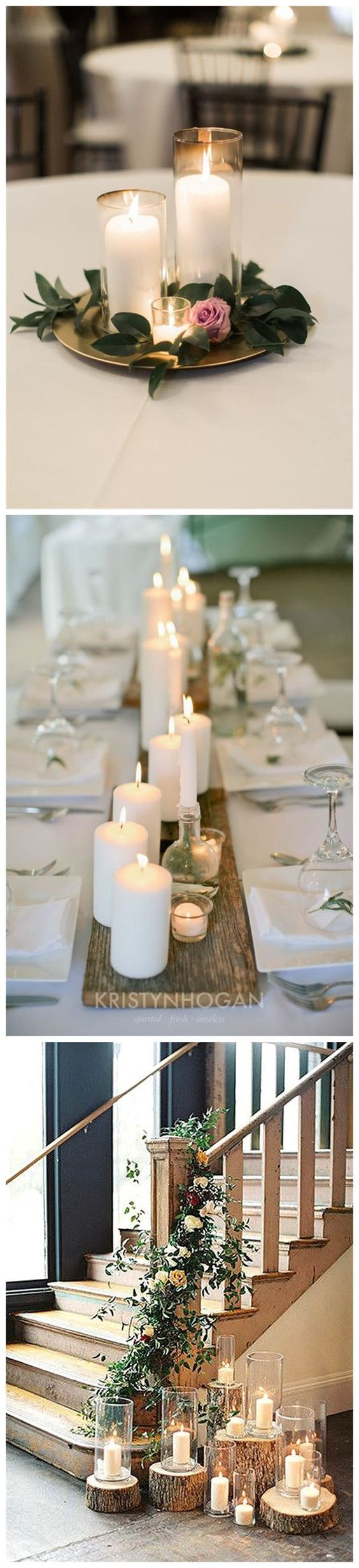 5 Crazy Unique Wedding Ideas. September 1, 2016. Unique Wedding Ideas. But we're not a regular couple, we're a cool couple. *cue Regina George's mom ... -- More info could be found at the image url. #WeddingIdeas2017