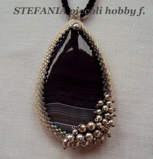 Stefania - stefania gerardi - Веб-альбомы Picasa