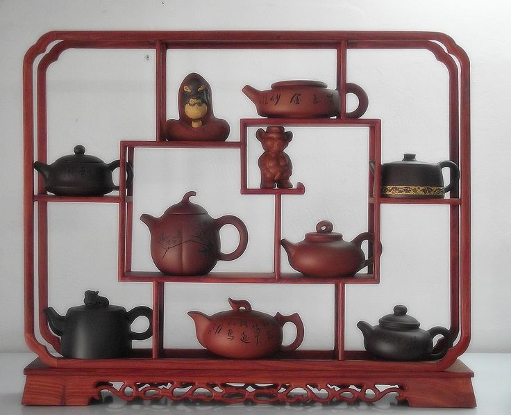 126 best curio display ideas images on pinterest display for Chinese furniture retailers