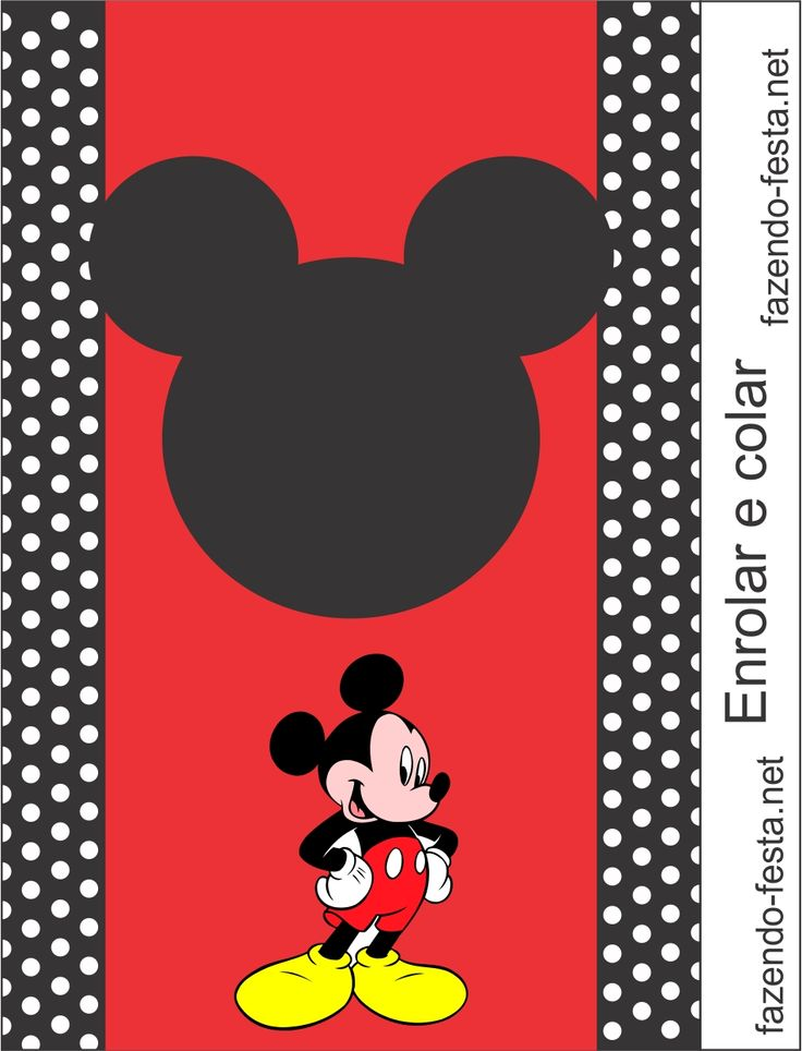 festa do mickey pesquisa google festa mickey pinterest kids s. Black Bedroom Furniture Sets. Home Design Ideas