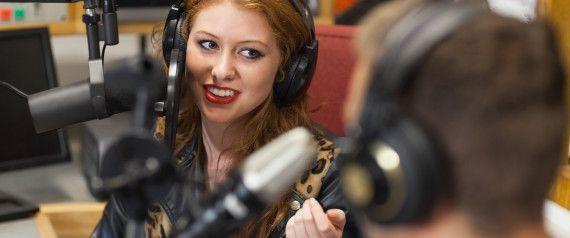Trojanische Pferde im Radio - Schleichwerbung auf Sendung?