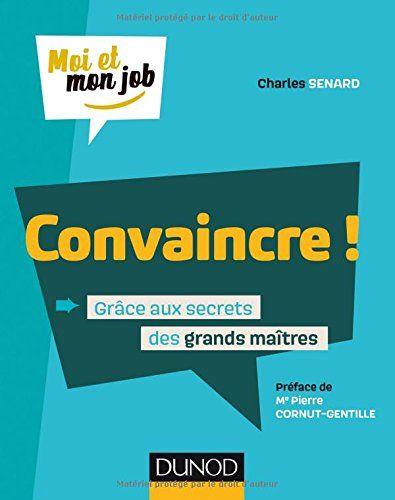 Disponible à la BU : http://penelope.upmf-grenoble.fr/cgi-bin/abnetclop?TITN=961877