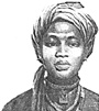 Women Rulers - Women in World History Curriculum