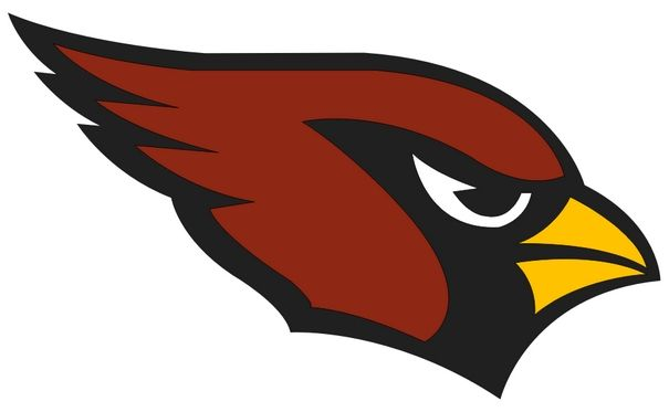 Arizona Cardinals Logo [EPS File]