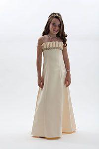 Summer dresses for girls 12-14