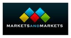 3D MARKET WILL BE 227,270,000,000 $ BY 2016  According to MarketsandMarkets's new report, the total 3D stereoscopic technology market is expected to reach $227.27 billion by 2016, at a CAGR of 15.81%. The full report is available for 4,650$ at MarketsandMarkets.To Marketsandmarket