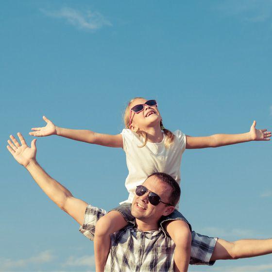 father's day ideas ottawa