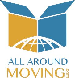 Specialty moving services company arranging long distance movers from New York City, NY and Miami Florida. http://www.allaroundmoving.com/long-distance-moving.php