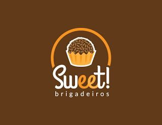 r-anne-dom: Saturday Spotlight - Sweet! Brigadeiros
