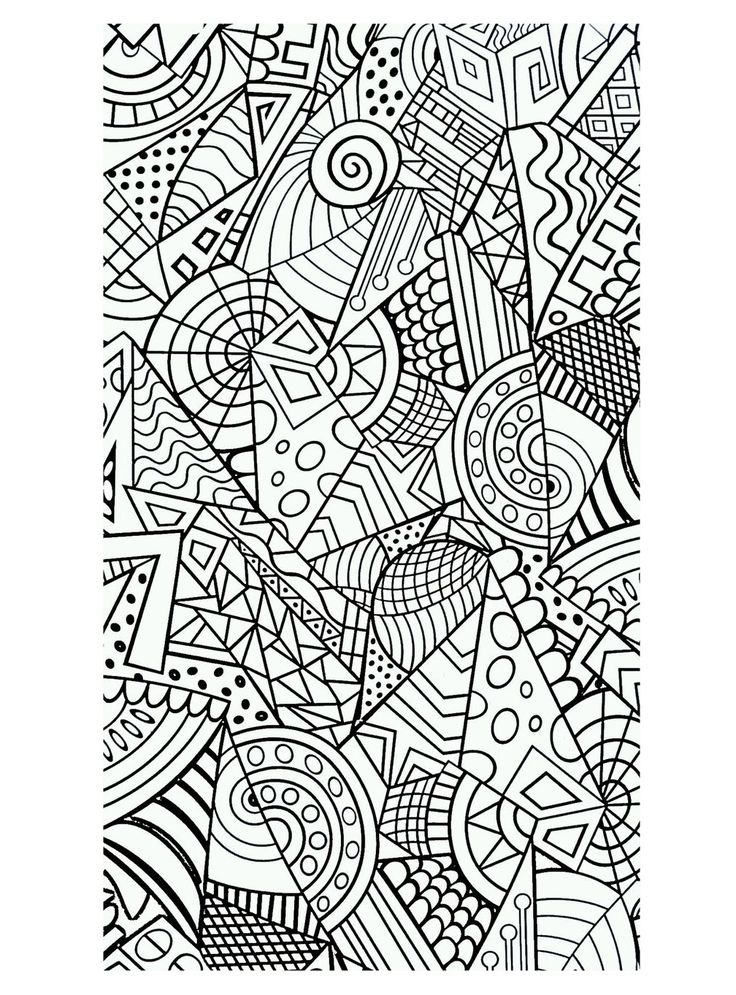 43 best Kleurplaten images on Pinterest | Coloring books, Print ...
