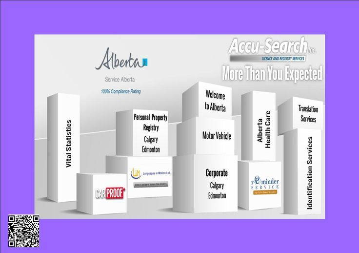 Accu TELL US Web Search - Quickly Find Lost Loved Ones, Court Records & Much More http://f0b9b8ucynct0tcfv6spo8bw75.hop.clickbank.net/?tid=ATKNP1023