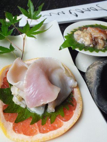 はまぐり屋(和食)のメニュー | ホットペッパーグルメ