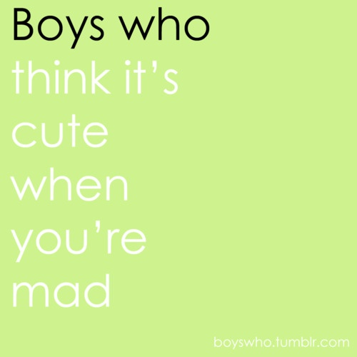 Boy Crush Quotes: Best 25+ Boys Who Ideas On Pinterest