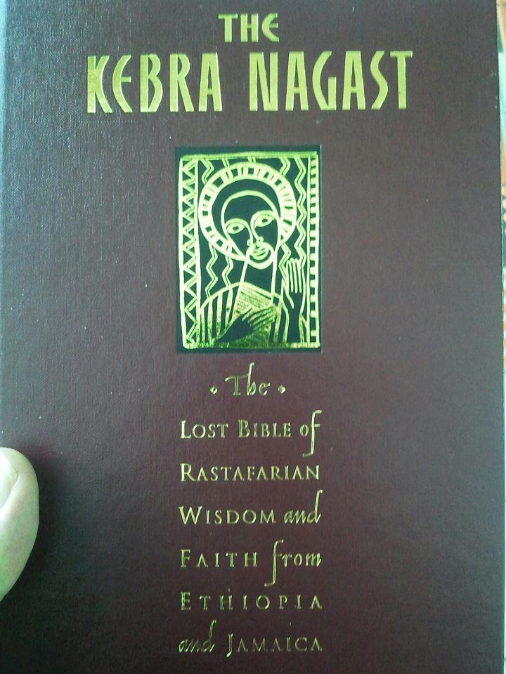 "rastafarianism as a religion and a way of life Rastafarianism is a religious movement (especially popular in jamaica — 5% to  10%  one of the early influences who paved the way for the rise of this cult was  marcus  being"" and only ruler of black people, and no existence after this life."